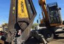 Recyclez votre ferraille à Lyon : Les solutions
