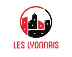 Logo Les Lyonnais