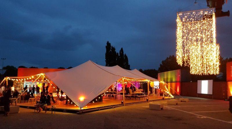 Trouvez un organisateur d'événement à Lyon