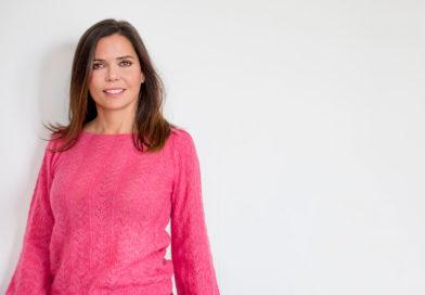 Céline Claret Coquet