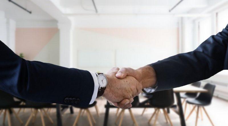 Le recrutement de cadres à Lyon : comment trouver vos futurs collaborateurs ?