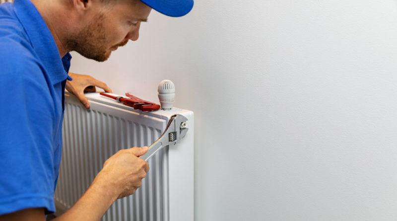 Faire appel à un installateur de chauffage à Lyon : Les solutions