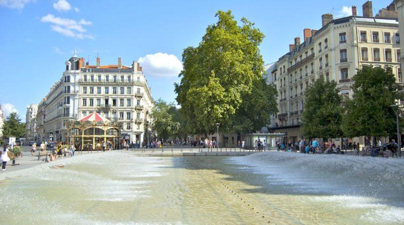 Faire du shopping à Lyon : les bons plans