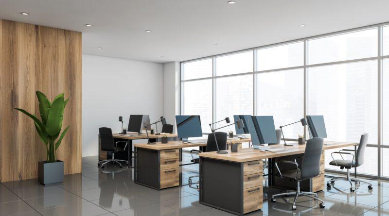 Où acheter du mobilier de bureau de qualité à Lyon ?